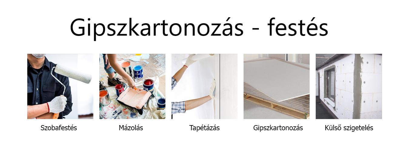 gipszkartonozas-festes.hu